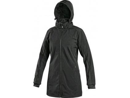 Dámský kabát CXS ORLEANS