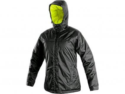 Dámská zimní bunda KENOVA