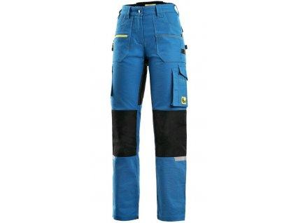 Dámské kalhoty CXS STRETCH