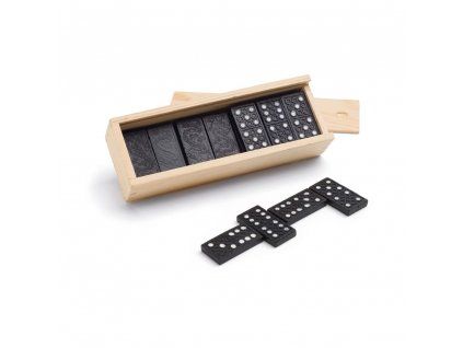 Hra domino MIGUEL