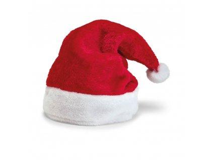 Vánoční čepice LOFOTEN