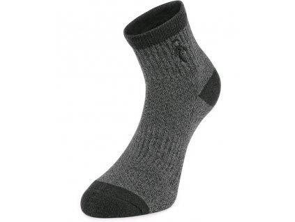 Ponožky CXS PACK II