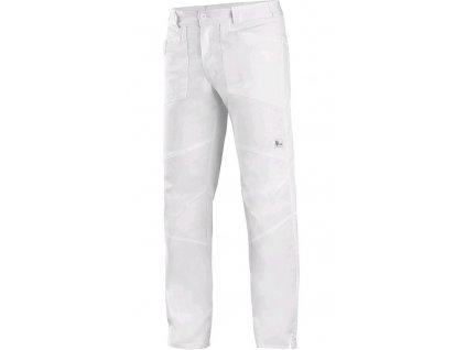 Pánské kalhoty CXS EDWARD