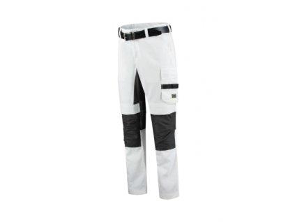 Painter's Pants Twill Cordura Stretch Pracovní kalhoty unisex
