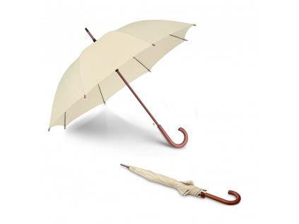 Deštník AUTOMATIC