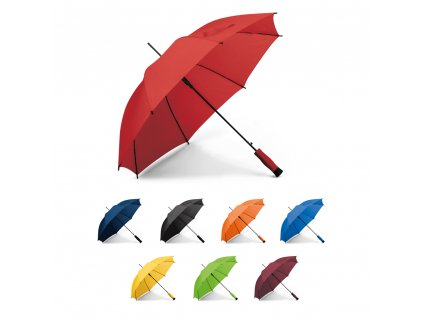 Deštník DARNEL