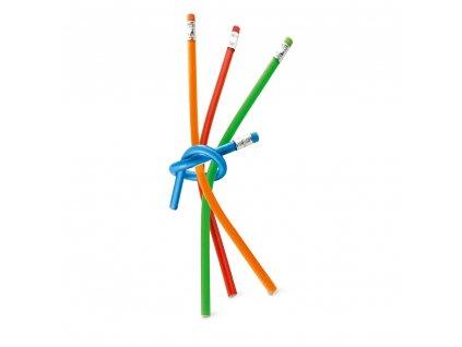 Ohebná tužka CHAMELEON
