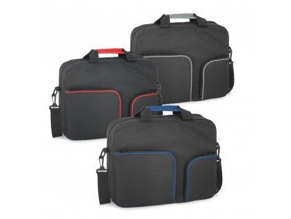 Multifunkční taška TANGRAM