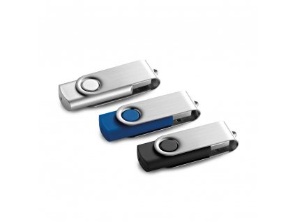 USB flash disk BUNSEN 2GB