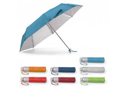 Skládací deštník TIGOT