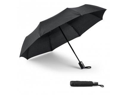 Skládací deštník STELLA