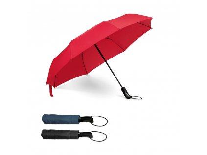 Deštník CAMPANELA