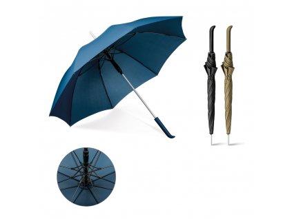 Deštník SESSIL