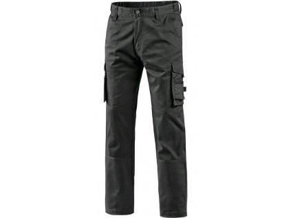 Kalhoty CXS VENATOR II