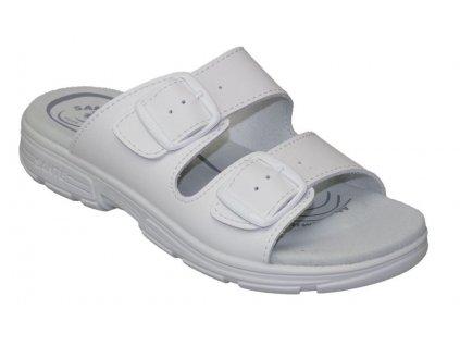 Zdravotní profi pantofle SANTÉ