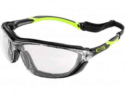 Ochranné brýle CXS MARGAY
