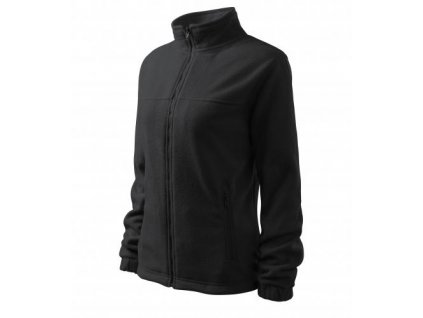 Jacket Fleece dámský