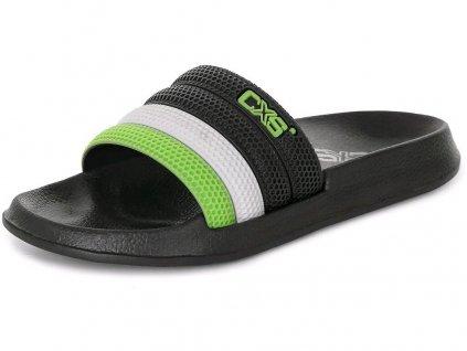 Pantofle CXS GULF