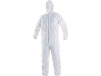 Jednorázový oblek CXS OVERAL
