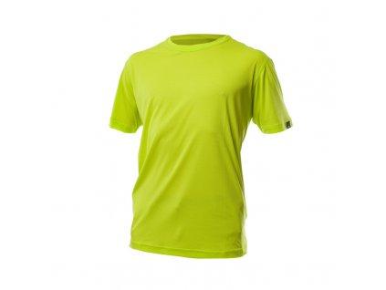 Pánské funkční triko TOWDY TR-3178OR