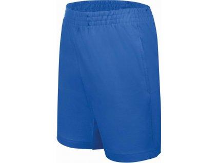 Dětské sportovní šortky Jersey