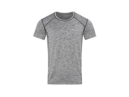 Pánské sportovní tričko Recycled Sports-T Reflect