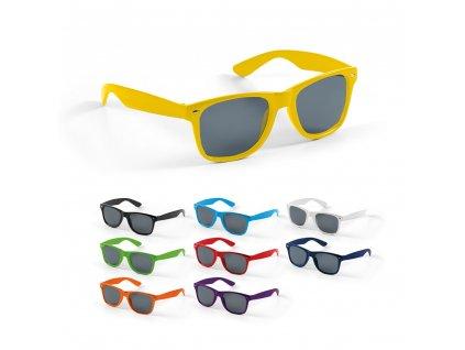 Sluneční brýle CELEBES