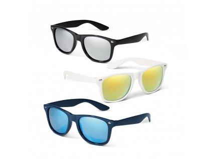 Sluneční brýle NIGER