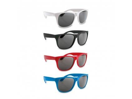 Sluneční brýle Elton
