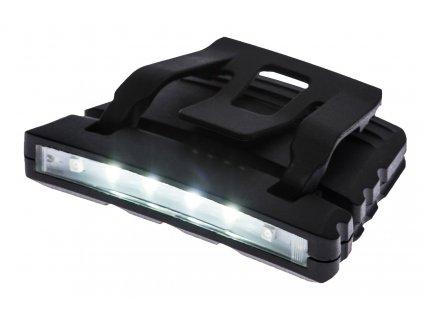 LED čepice Light