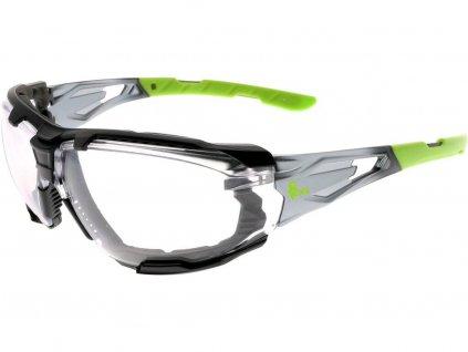 Brýle CXS OPSIS TIEVA