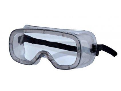 Ochranné brýle CXS VITO