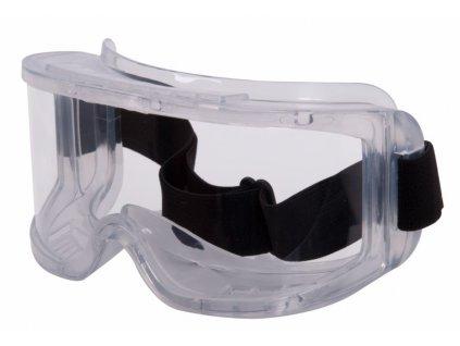 Brýle CXS JAGUAR