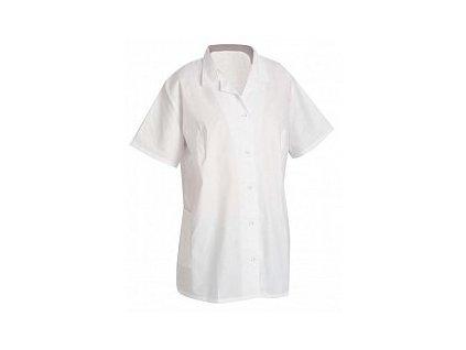 Dámská košile LILY