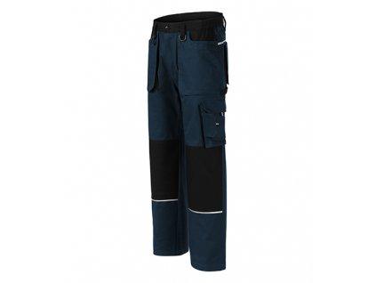 Woody Pracovní kalhoty pánské