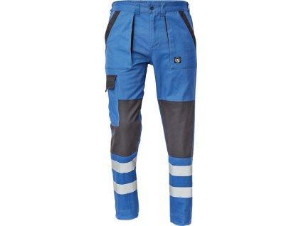 MAX NEO REFLEX kalhoty