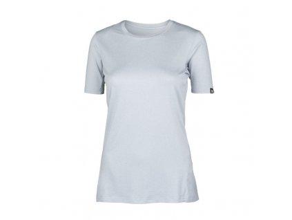 Dámské sportovní tričko DIREMIS TR-4539SP