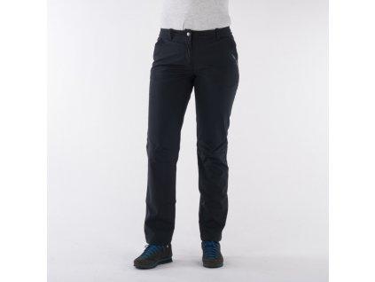 Dámské kalhoty CARLEE NO-4716SP