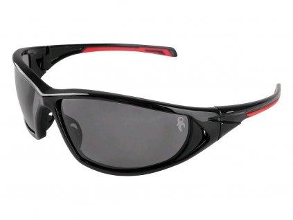 Ochranné brýle CXS PANTHERA