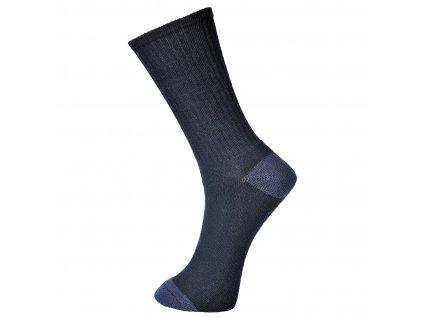 Bavlněné ponožky Classic