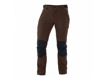 Pánské trekkingové prodloužené kalhoty BARNEDT NO-3101LOR