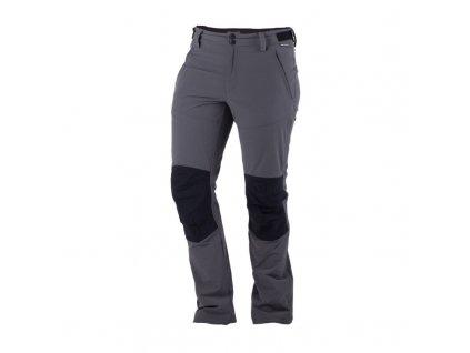 Pánské outdoorové kalhoty PAVALUS NO-31012OR