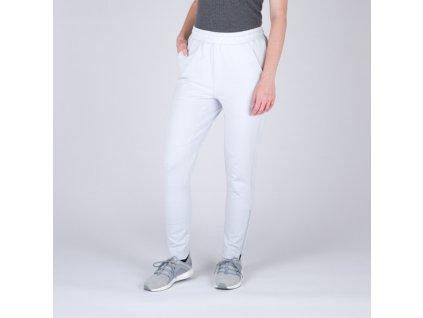Dámské sportovní kalhoty MGRETH NO-4706SP