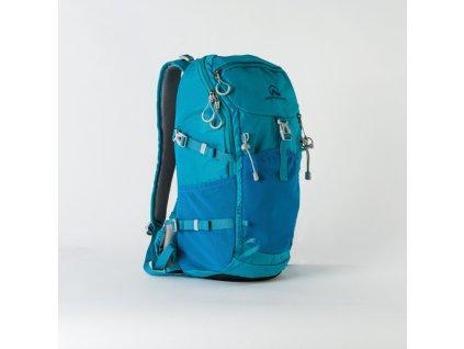 Outdorový batoh DENALI BP-1102OR