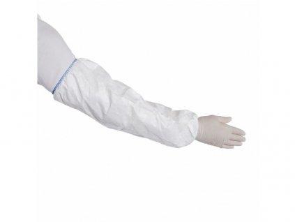 Ochranný rukávník TYVEK 500