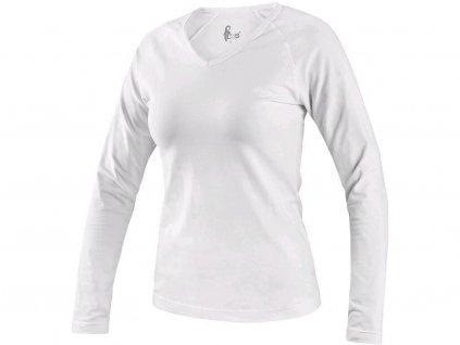 Dámské tričko CXS MARY