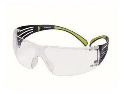 Ochranné brýle 3M SF401AF-EU SECUREFIT