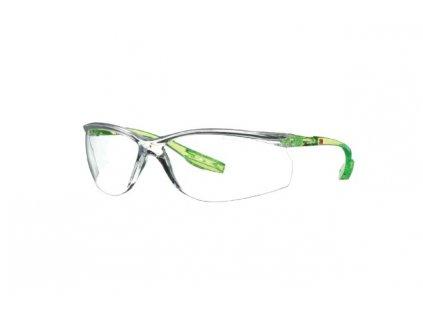 Brýle 3M SOLUS CCS SCOTCHGARD