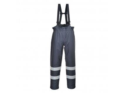 Kalhoty Bizflame Rain Multi-Protection