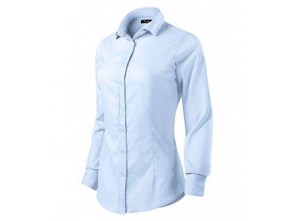 Dynamic Košile dámská